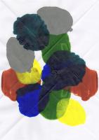 https://eatock.com/files/dimgs/thumb_0x200_32_847_7558.jpg