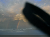 184_-rainbow-strap.jpg