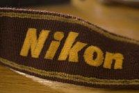 184_nikon-camera-strap---gyorgy-korossy2.jpg
