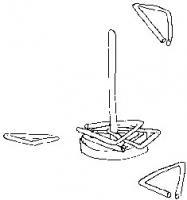 217_drawing08.jpg