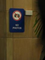 https://eatock.com/files/gimgs/th-306_306_honolulu-airport.jpg