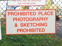 306_prohibition.jpg