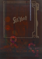 358_tokyo-poster.jpg