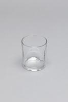 366_glass01.jpg