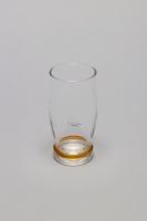 366_glass01_v2.jpg