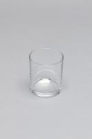 366_glass03.jpg