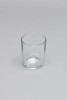 366_glass04.jpg