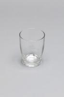 366_glass05.jpg
