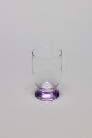 366_glass05_v2.jpg