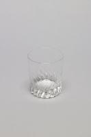 366_glass06_v2.jpg