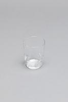 366_glass07.jpg