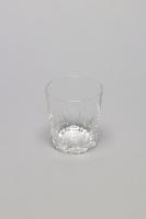 366_glass07_v2.jpg