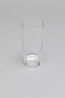 366_glass08.jpg