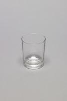 366_glass08_v2.jpg