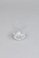 366_glass09.jpg