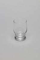366_glass10_v2.jpg