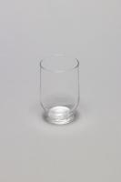 366_glass11_v2.jpg