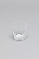 366_glass12.jpg