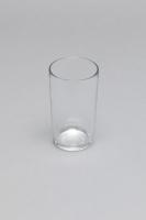 366_glass14.jpg