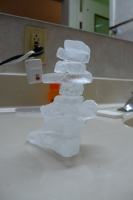389_ice.jpg