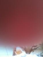 496_quentinle-roux.jpg