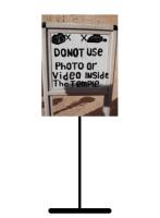 https://eatock.com/files/gimgs/th-501_501_no-photosigns23.jpg