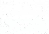 https://eatock.com/files/gimgs/th-523_523_print1.jpg