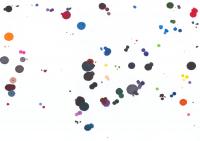 https://eatock.com/files/gimgs/th-523_523_print12.jpg