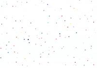 https://eatock.com/files/gimgs/th-523_523_print2.jpg