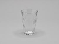 725_glass01.jpg