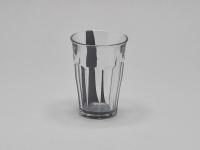 725_glass02.jpg