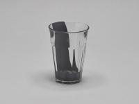 725_glass04.jpg