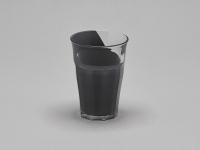 725_glass10.jpg